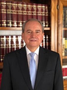Roberto Gary Ortiz