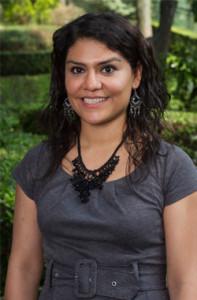 Ana Laura Noriega Navarro
