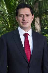 Fernando Ramos Sánchez