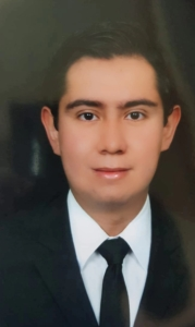 Octavio Arias Villanueva